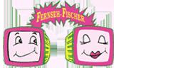 Fernseh-Fischer – Wössinger Str. 62 – 75045 Walzbachtal